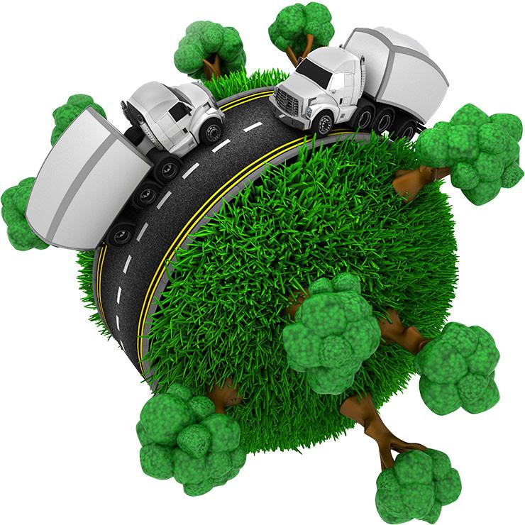 despre ecorec recycling