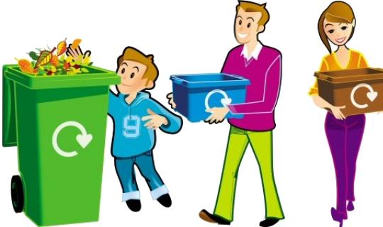 ecorec-reciclare