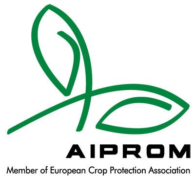 logo airprom