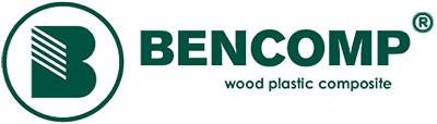 logo bencomp