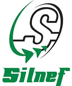 logo silnef