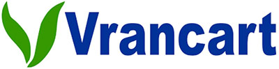 logo vrancart